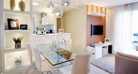 decorar casas como decorar uma casa pequena como um arquiteto
