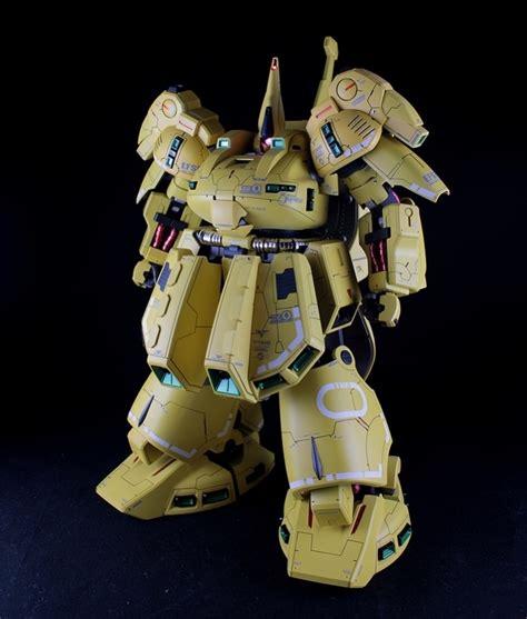 Rm 038 Grade Premium 1 daban 1 100 the o mg bandai gundam models kits