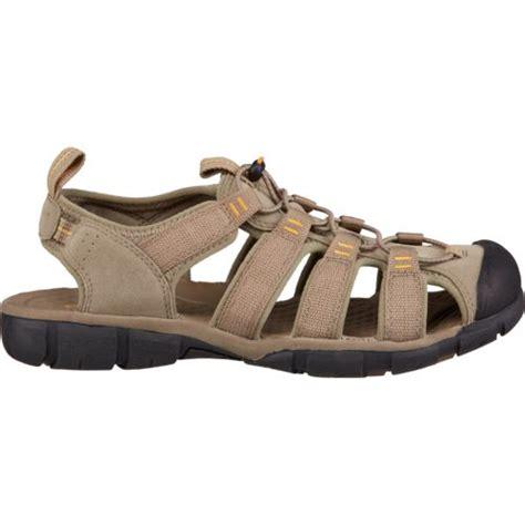 magellan sandals magellan outdoors s coastline sandals academy