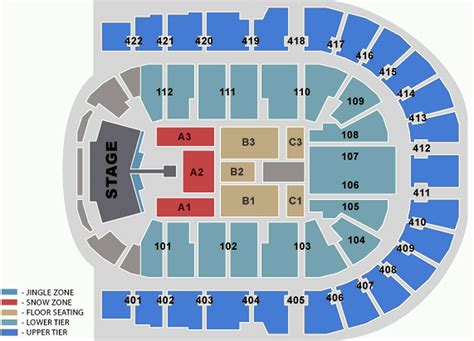the o2 floor plan wise the arena london seating plan catwalk stage high