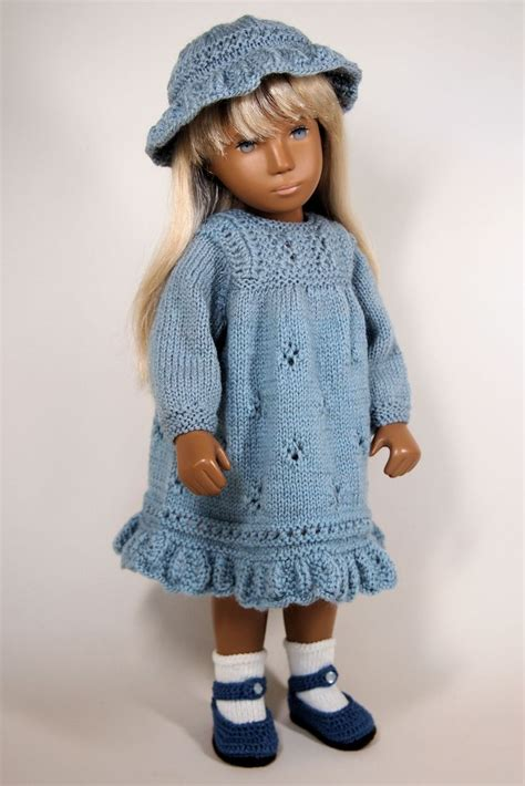 Handmade Clothes Patterns - 39 best doll images on doll
