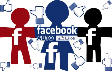 Auto Like For Page by Facebook Fan Page Auto Like Script For