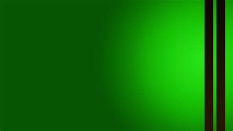 wallpaper green plain plain green wallpaper hd collection 10 wallpapers