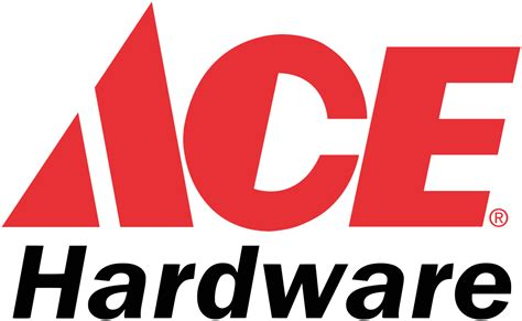 ace hardware tbk ace hardware wikipedia