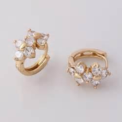 earrings designs variation flower earring for earrings by variation design shopping