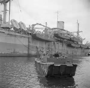 eliot boat landing landing ship infantry wikiwand
