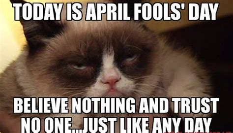 april fools day 2017 jokes pranks images quotes