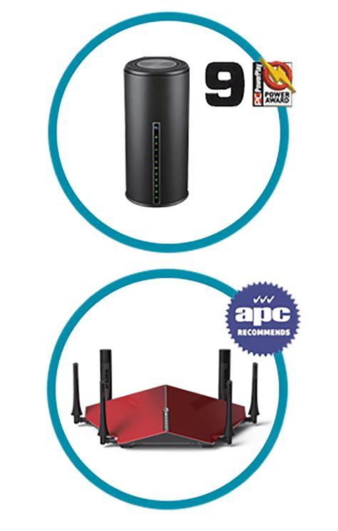 Router E Link d link monitors routers modems more harvey norman australia