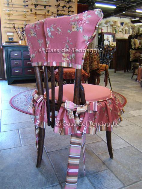 cuscini per sedie rotonde cuscini country per sedie rotonde cuscini