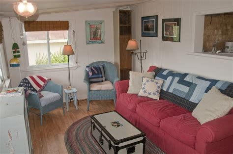 mobile home living room 28 decorating a mobile home living charming cottage style manufactured home mobile and