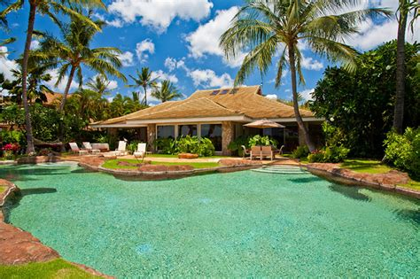 maui house rentals maui vacation rentals villas hawaii fabulous homes by luxury retreats