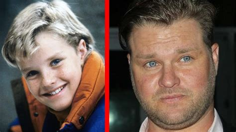 where are they now home improvement cast