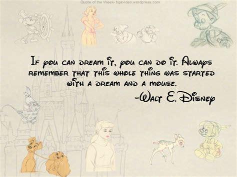 walt disney quote best disney quotes quotesgram