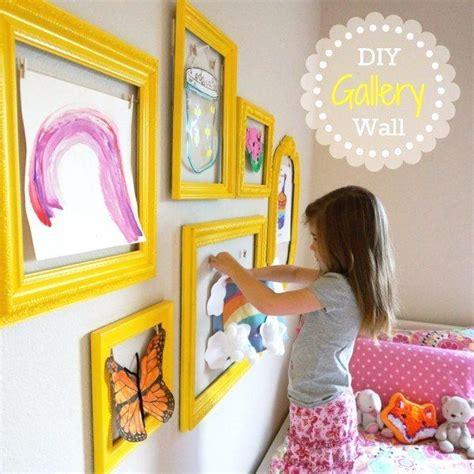 decorar con marcos vacios 10 formas 10 mejores ideas sobre marcos de cuadros vac 237 os en