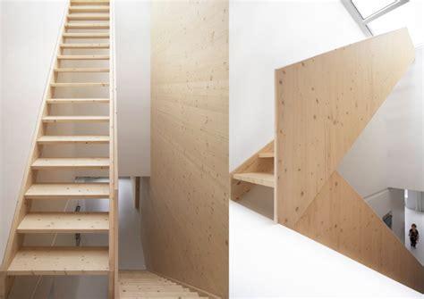 Simple Stairs Design For Small House Architekti Radia Idete Stavať A Potrebujete Poradiť 0915 503160 Alebo Anarch Atelier Gmail