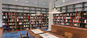 images of library shelves library shelving cantilever book shelves bookcases