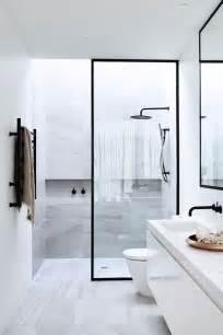 Narrow Shower Bath best 25 narrow bathroom ideas on pinterest small narrow