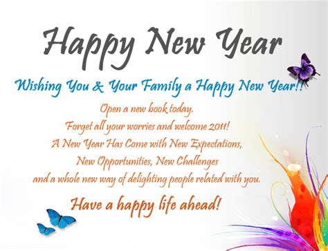 new year meaningful wishes happy new year messages 2015 new wishing quotes