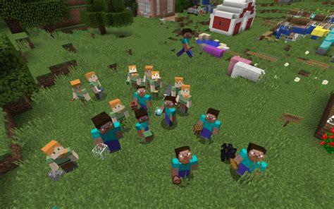 online minecraft summer cs your kids will love giveaway
