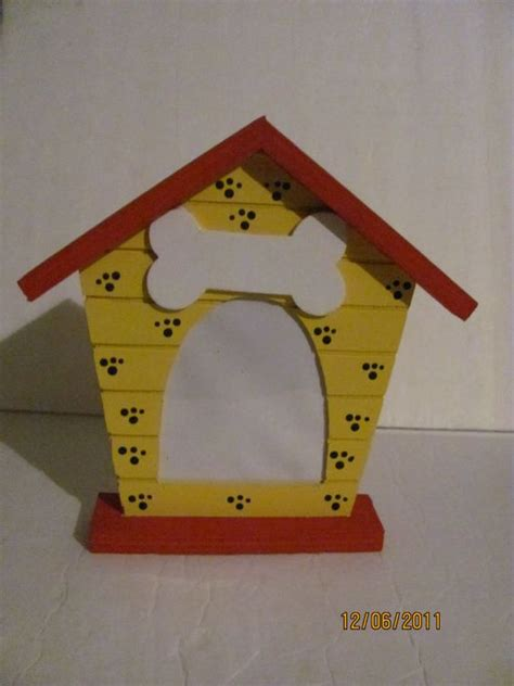 dog house frame dog house picture frame you think colors and the o jays