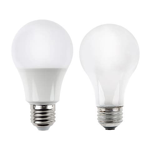 a19 led light bulb a19 led bulb 80 watt equivalent 12v dc 820 lumens