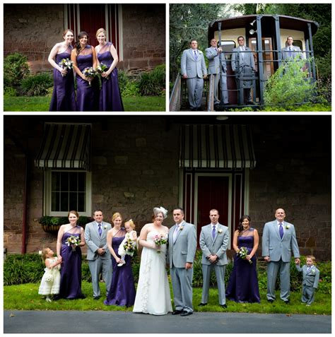 Colonial Gardens Phoenixville by Bobby S Columbia Station Wedding Phoenixville Pa