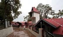 Cottages In Khajjiar by Best Resorts In Dalhousie Khajjiar Cottages In