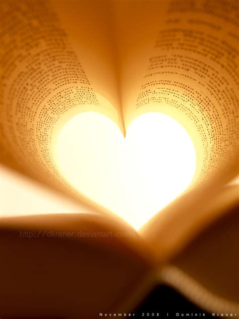 hearts on books book 02 by dkraner on deviantart