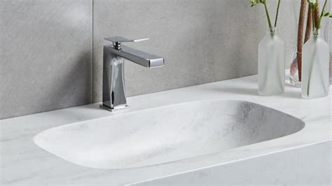 Corian Sink Options Products Corian