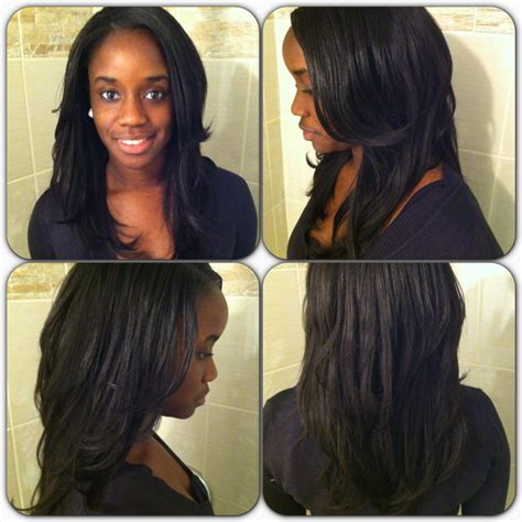 cheap haircuts milton keynes wash hair after weave styling hair extensions
