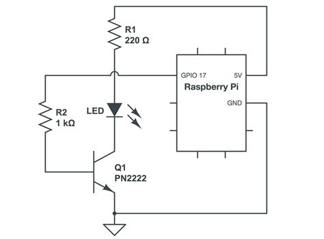 raspberry pi gpio pull resistor gpio pull resistor 28 images is esp8266 i o really 5v tolerant digital me raspberry pi gpio