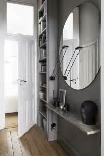 entryway dark grey hallway hall narrow round ideas home decor shoes forward hdb shoe cabinet more see