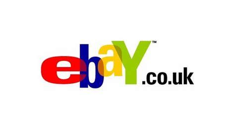 christmas worldlights transformers ebay uk ebay uk logo explore ebayink s photos on flickr ebayink h flickr photo