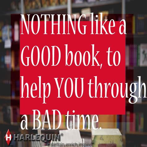 the nothing books 10 signs you may be a book addict harlequin