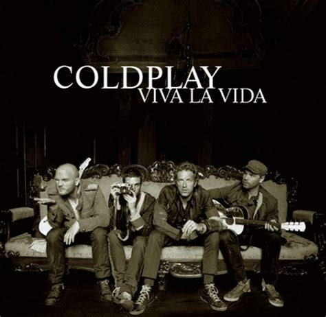 download coldplay the escapist mp3 gtapl16 coldplay
