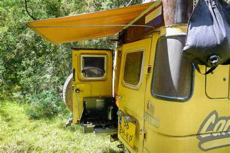 how to build a awning how to build an inexpensive rear door awning expedition