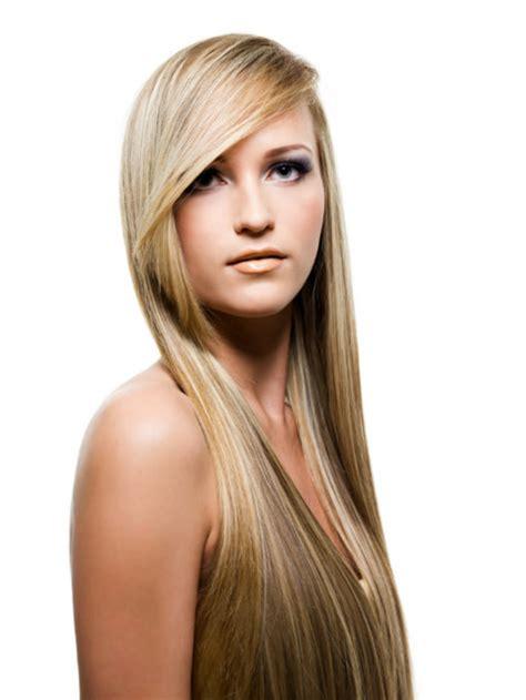 blondtoene  ideen fuer die kommende warme saison