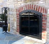 fireplace doors royal oak mi fireside hearth home