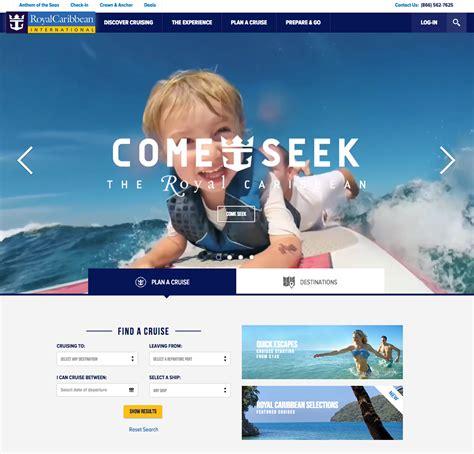 royal caribbean passenger recounts terrifying 12 hours on cruise ship caribbean fitbudha com