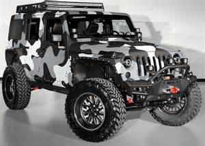 Pimped Out Jeeps Out Jku Quot Only 104 888 Quot And No Hemi Jeep