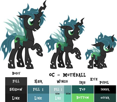 Discord Search Picture Of Of Discord Mlp Search Of Discord