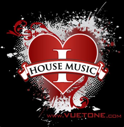 i love house music symbols pin house music wallpaper minimal view with four symbols