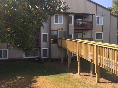 Apartments East Grand Rapids Leonard East Rentals Grand Rapids Mi Apartments