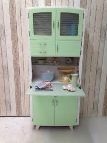 Retro Kitchen Furniture by Details About Ct Photo Aos 047 Chris Evert Tennis