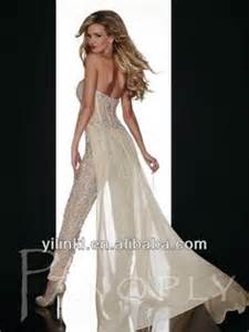 100 flat out stunning homecoming dresses and jumpsuits and rompers