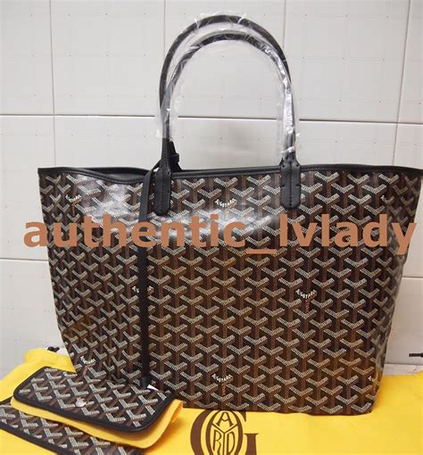 Gallery Designer Bags And Accessories For Criminal Court Foxy Brown And Designer Wear by Best Designer Tote Bags Uk Style Guru Fashion Glitz