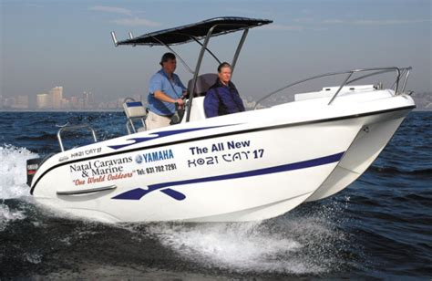 boat trailer manufacturers durban boats and watercraft in durban junk mail