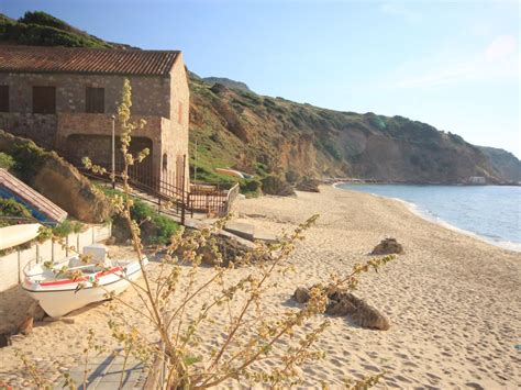porto paglia porto paglia casa fisher s house on the