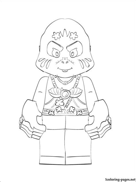 free printable coloring pages lego chima lego chima g printable page coloring pages