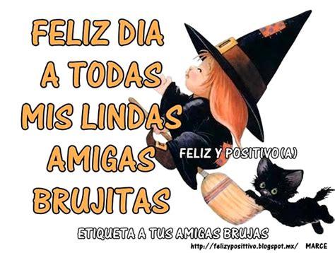 imagenes octubre mes de las brujas feliz dia a todas mis lindas amigas brujitas etiqueta a